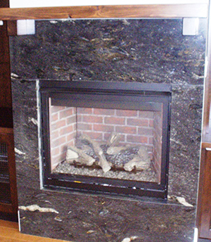 Cosmic-black-fireplace-4