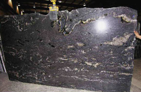 stone-slab-salmon-arm-countertops