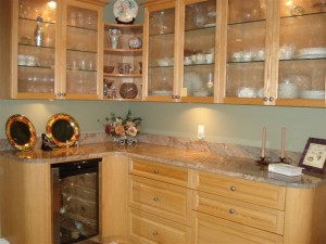 kitchen_granite_001