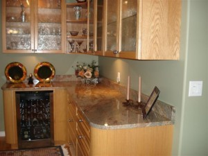 kitchen_granite_002