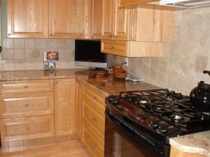 kitchen_granite_004